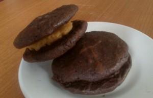 cookiesfistokovoutyro