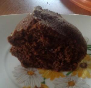 mpananasokolata